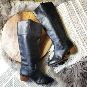Louise Et Cie Lo Verrah Riding Boots
